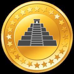 ziggurat-gold-coin