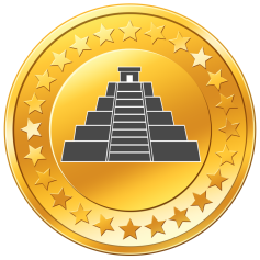 ziggurat-gold-coin