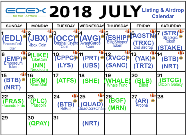 3july-2018-calendar